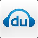 百度音乐 音樂 App Store-癮科技App