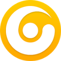 CoolBrowser_图标