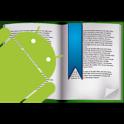 EBookDroid阅读器_图标