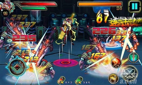 NDS超級機器人大戰L中文網 - 公車遊戲專題 最專業的電玩遊戲專題 掌機遊戲 家用機遊戲 電玩公車