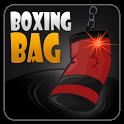 拳击袋 Boxing Bag 體育競技 App LOGO-APP試玩