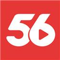 56视频客户端