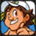 冒险岛豪华版 Super Adventure Island 冒險 App LOGO-APP試玩
