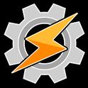 Tasker系统增强神器_图标