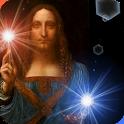 达芬奇的秘密 精简版 Leonardo Da Vinci Lost Secrets 冒險 App LOGO-硬是要APP