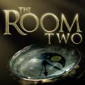 未上锁的房间2汉化版(含数据包)