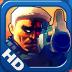AI终结者 AI.Buster HD LOGO-APP點子