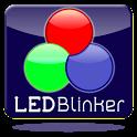 LED信息通知