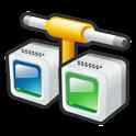 FTP管理器                 AndFTP 生產應用 App LOGO-硬是要APP