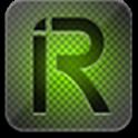 RadaeePDF阅读器                 Radaee PDF Reader 書籍 App LOGO-硬是要APP