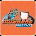 灌篮高狗 Dunk Dog Dreams 體育競技 App Store-癮科技App