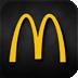 麦当劳官方优惠券_图标
