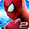 超凡蜘蛛侠2离线修改版(含数据包)