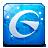 领路人导航软件_图标