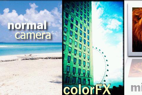 【免費攝影App】Camera ZOOM FX 照相机正式版               Camera ZOOM FX-APP點子