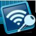 Wifi解锁                 Wifi Unlocker LOGO-APP點子