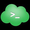 ServerAuditor_图标
