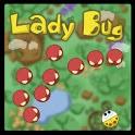 瓢虫快跑 LadyBug 體育競技 App LOGO-APP試玩