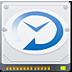 QQ网盘_图标