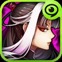動作App|樱花冲击 内购破解版 Sakura Slash LOGO-3C達人阿輝的APP