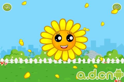 水果連連看 Pair match for baby v4.23-Android益智休闲類遊戲下載