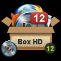 TSF箱子主题_图标