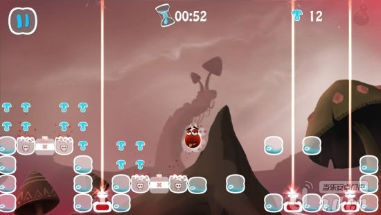 逃離天堂 Escape From Paradise v1.01-Android益智休闲類遊戲下載