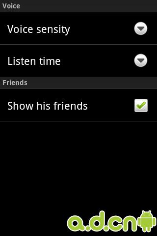 會說話的企鵝兄弟Talking Pengu and Penga Penguin v3.3-Android益智休闲類遊戲下載
