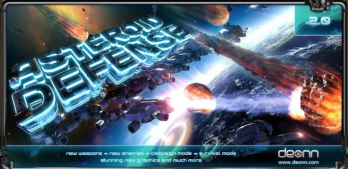 一款玩法富有创意的太空塔防类游戏,故事发生在地球的近地轨道。地球遇到太空中的小行星的袭击,你需要在外太空建立一个防御空间站,搭建各种武器装备,同时空间站需要建造能量中心提供电力,不然武器武器将无法使用。 游戏中你由一个能量基地开始,向四周展开,单击选择,双击确定建造的空间站建筑类型。随后就会有成群的敌人来袭。游戏的防御方式很特别,你可以拖动你的空间站基地,甚至有点太空射击游戏的感觉。你还要注意游动的能量块或者金币。 随着游戏的发展,你可以建造的建筑类型会越来越多,空间站的规模也会越来越大。当然你面对的敌人