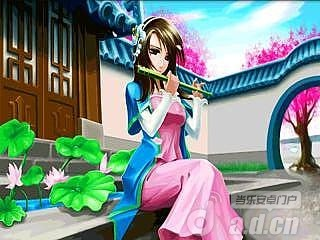 异世仙剑(升级版)