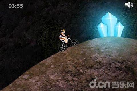 首页 android安卓游戏 岩石骑士